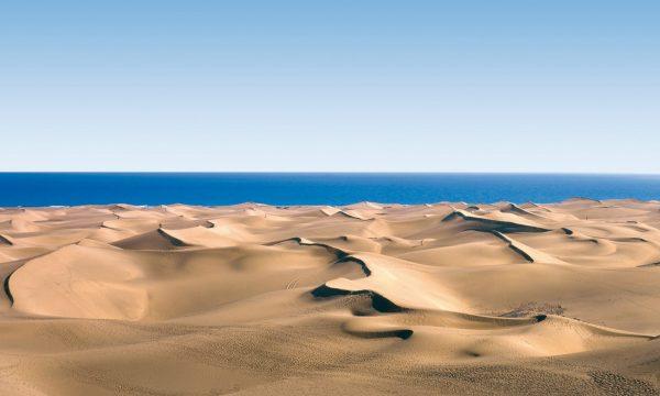 Playas 03