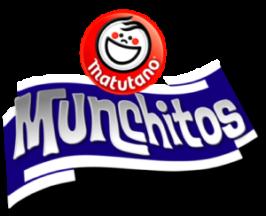 munchitos